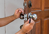 Locksmith Of Fullerton, Fullerton, CA 714-660-0437