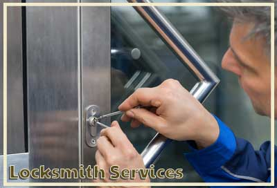 Locksmith Of Fullerton Fullerton, CA 714-660-0437